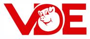 Logo Varkenshandel van den Eijnden